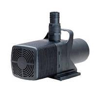Многофункциональная водяная помпа JEBO SP 620