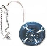 Цепи браслеты противоскольжения для колёс  NLE 38