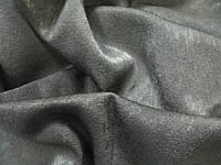 Ткань для штор Mevlana