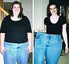 Капсулы для похудения Lishou (Лишоу), фото 3