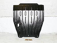 Защита картера двигателя и акпп  Acura ZDX 2010-  с установкой! Киев