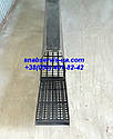 Клавиша соломотряса Енисей, фото 4