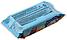 Салфетки влажные SuperFresh 72шт с клапаном, фото 3