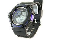 Мужские часы Skmei 0939 + ПОДАРОК: Держатель для телефонa L-301