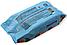 Салфетки влажные детские SuperFresh Ромашка с клапаном 120 шт, фото 3