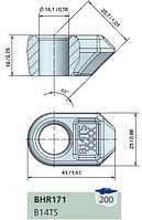 Держатель BHR171