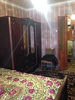 Комфортная 3-х комнатная квартира, Буденновка