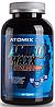 Atomixx Amino Maxx HydroBeef 160cap