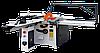 Zenitech FR 6132 Форматно-раскроечный станок по дереву форматно-розкроювальний верстат зенитек фр 61