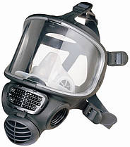 Полная маска ScottSafety Promask HC (CL3 EN 136)