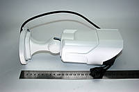 Камера наружного наблюдения с креплением IP (MHK-N9032-200W)