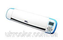 Плоттер режущий GCC i-Craft с оптическим датчиком ( ширина 305 mm )
