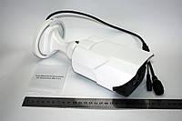 Камера наружного наблюдения с креплением IP (MHK-N9032-400W)