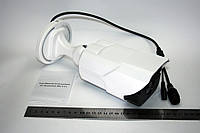 Камера наружного наблюдения с креплением IP (MHK-N9032-400W), фото 1