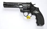 """Револьвер Ekol 4.5"""" black, оружие, револьверы, пистолеты, револьвер под патрон Флобера, безопасность"""