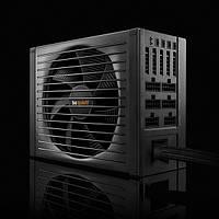 Блоки питания для компьютеров Be quiet! Dark Power Pro 11 550W