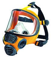 Полная маска ScottSafety Promask SIL (CL2 EN 136)