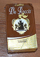Кофе Caffe de Roccis Qualita ORO, молотый, Италия, 250g