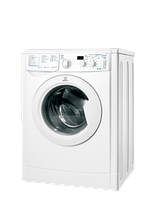Стиральная машина Indesit IWD 61051 ECO (PL)