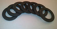 Шайба ГОСТ 3057-90 пружинная тарельчатая оц., нержавеющая А2, А4