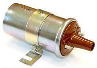 Катушка зажигания ВАЗ 2101-07, 2121 Б117А (пр-во ДК)