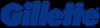 Запасные картриджи (Немецкий лицензионный материал)