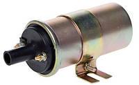 Катушка зажигания ВАЗ 2101-07, 2121 Б117А (пр-во Пекар)