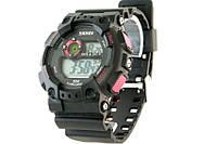 Мужские часы Skmei 1101