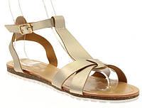 Женские босоножки сандалии