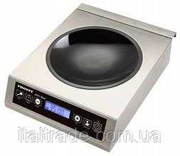 Плита индукционная WOK Frosty BT-D35 (3,5 кВт)