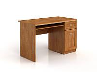 Письменный стол BRW Sevilla biurko