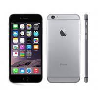 iPhone 6S 8GB (Android 4.2.2) - точная копия