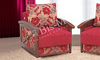 """Крісло-ліжко """"Женева"""" (алеко)"""