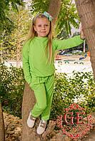Костюм детский яркий, фото 1