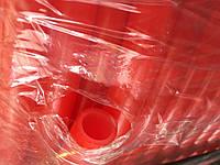 Труба для теплого пола Eurotherm PE-RT 16*2мм с кислородным барьером