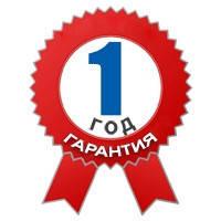Перфоратор Бочковой КЕДР ПЭ-1550, фото 3