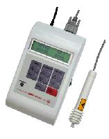 Аппарат лазерный терапевтический Лика-терапевт М одноканальный