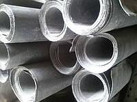 Паронит ПМБ, толщина 0,8 мм., размер 1760*3000мм. ГОСТ 481-80 (Россия)