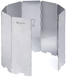 Экран ветрозащитный NatureHike NH15F008-B