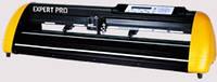 Режущий плоттер GCC Expert Pro 60 ( ширина 600 мм )