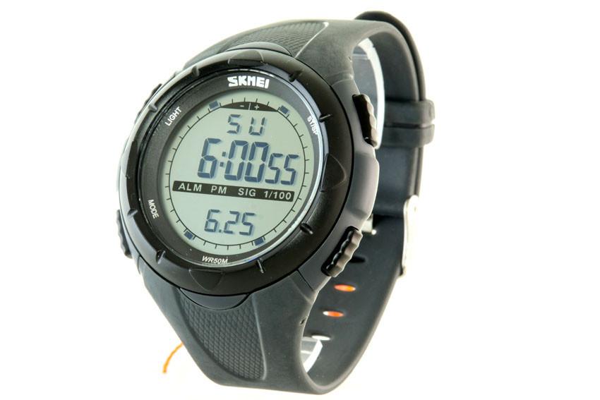 Мужские часы Skmei 1025, фото 1