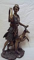 Статуэтка Артемида высота 30 см
