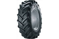 420/85R30 140A8 BKT AGRIMAX RT-855 TL