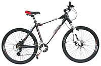 Горный велосипед Ardis Escape MTB 26