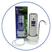 Настольный фильтр для холодной воды, FHCTF