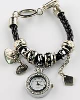PANDORA Элегантные женские часы.