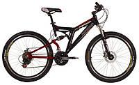 Горный велосипед Ardis Reason AMT 26