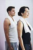 Полотенце одноразовое 70*50 см (1 шт.)