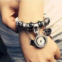 Пандора - Элегантные женские часы.