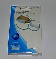 Гелевый протектор на косточку большого пальца GB-01, фото 1